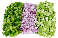 diced-veggies.jpg
