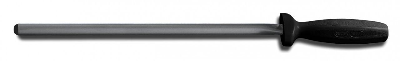 07633b-dexter-russell-sharpener.jpg