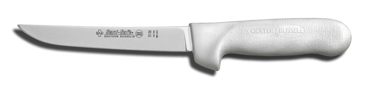 1523-wide-boning-knife.jpg